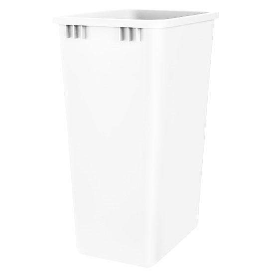 Rev A Shelf Replacement Waste Bins Kitchensource Com