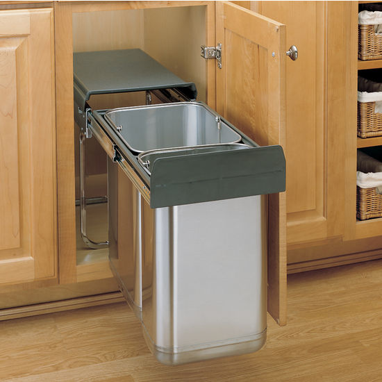 Narrow Kitchen Wall Mounted Sink With Disposal