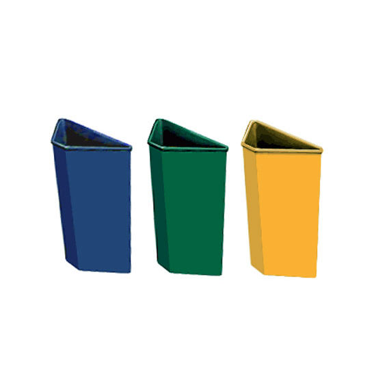 RV-9700-60 - Ready Recycler Replacement Bins