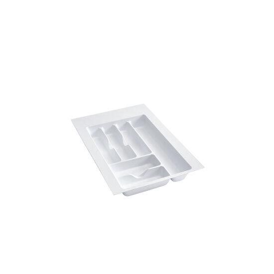 Drawer Organizers Kitchen Drawer Polymer Cutlery Trays