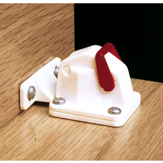 Rev A Lock Child Proof Cabinet Locking System By Rev A