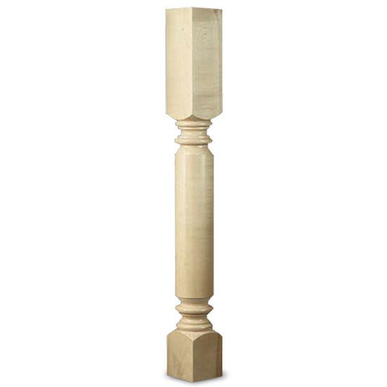 Plain Greco Roman Columns