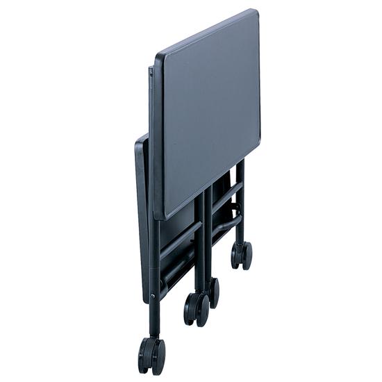Kitchen carts steel folding office beverage kitchen cart - Tabla planchar leroy merlin ...