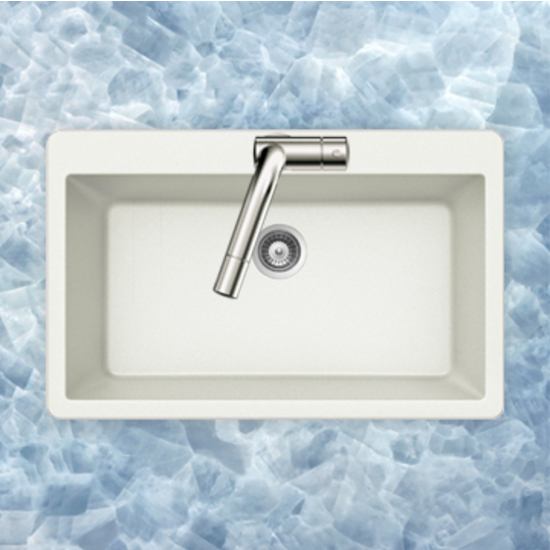 Houzer Sinks : Kitchen Sinks, Kitchen Sink - Shop for Sinks at Kitchen Acccesories ...