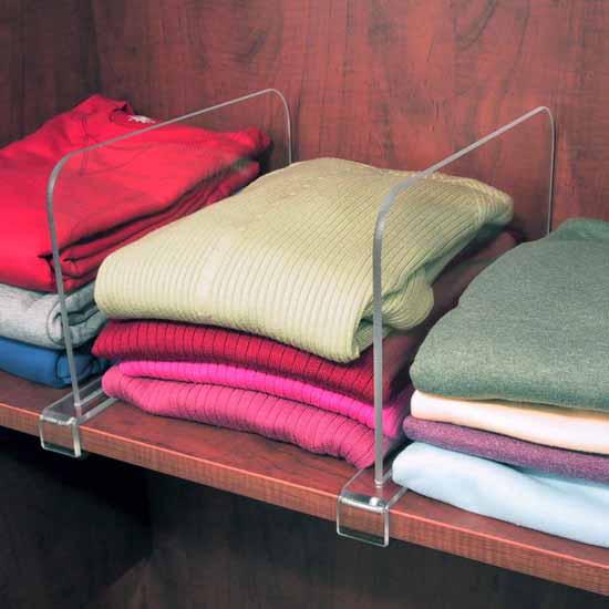 Shelf Divider Beauty Shot 1