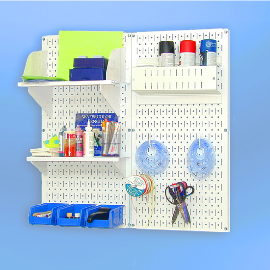 Simply Organized Craft Organizer Kits