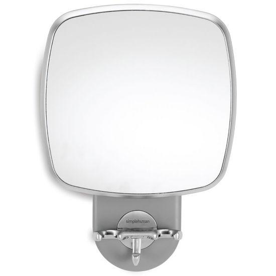 Bathroom Mirrors Kitchensource Com