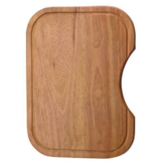 "Dawn Sinks Cutting Board, 13-5/8"" W x 18-3/8"" D"