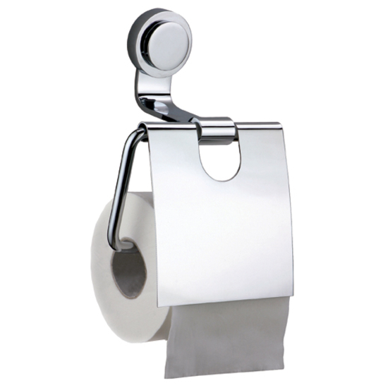 Dawn Sinks Button Series Toilet Roll Holder