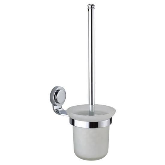 Dawn Sinks Button Series Toilet Brush