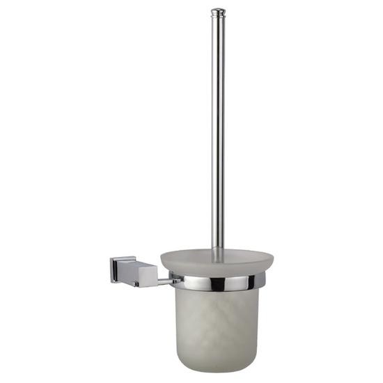 Dawn Sinks Square Series Toilet Brush
