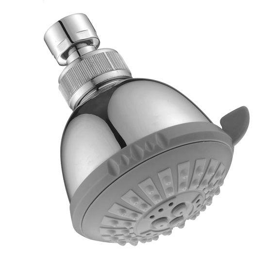 Dawn Sinks Bathroom Shower & Tub Accessories