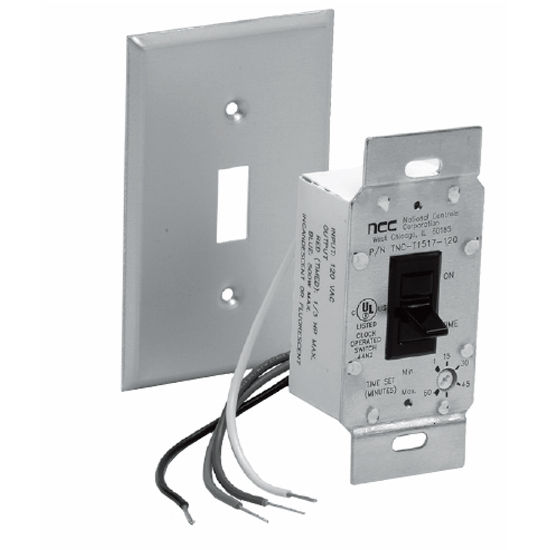 Electronic Accessories Duct Fan Controls Choose From