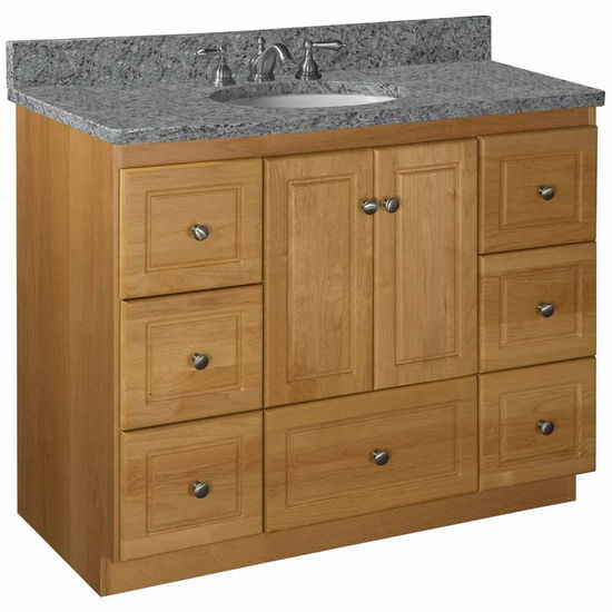 42 Bathroom Vanity Cabinet 28 Images Lukx Bathroom Fixtures Bold Vanities 42 Inch Vanity 42