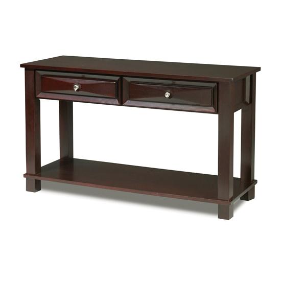 Steve Silver Mason Sofa Table