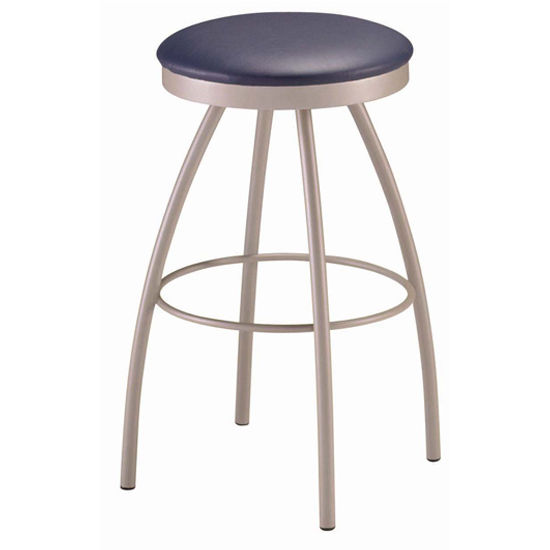 Trica Adam Swivel Bar Stools