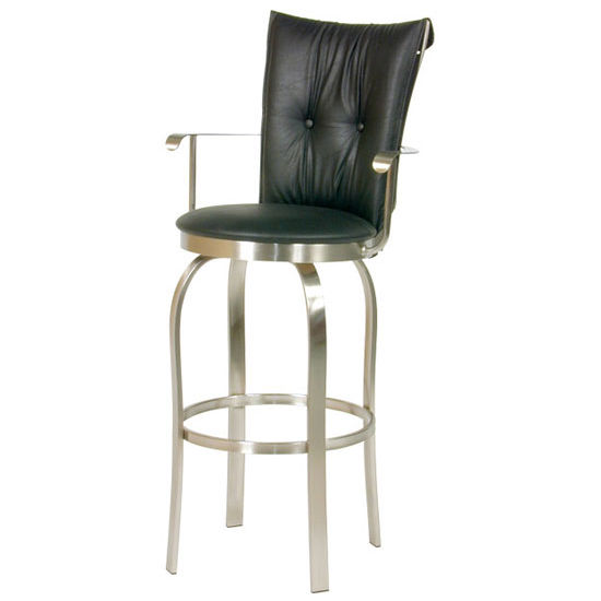 Trica Tuscany II Swivel Bar Stools