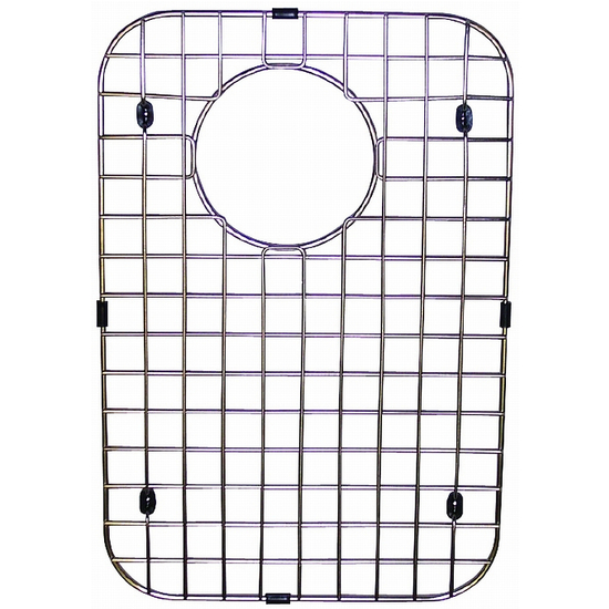 Sink Grids For Stainless Steel Sinks : Kitchen Sinks, Kitchen Sink - Shop for Sinks at Kitchen Acccesories ...