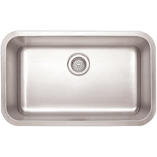Teka Sink : Kitchen Sinks, Kitchen Sink - Shop for Sinks at Kitchen Acccesories ...