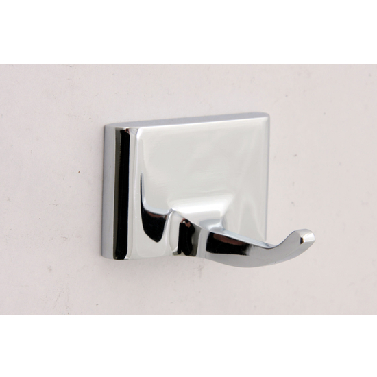 Sunglow Collection Single Robe Hook