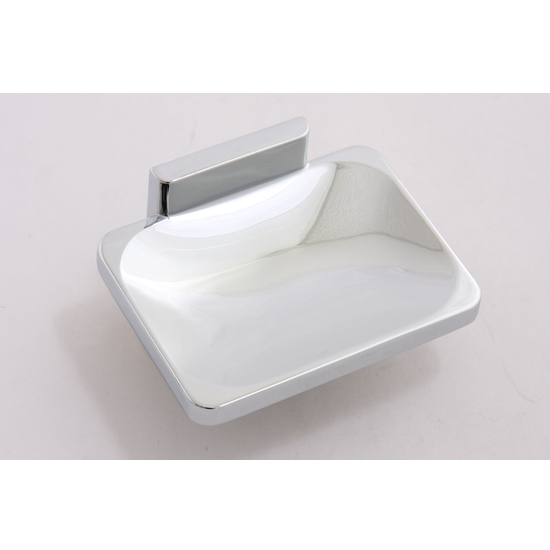 Sunglow Collection Soap Dish