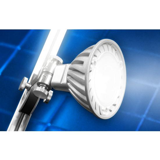 Light Fixture-1