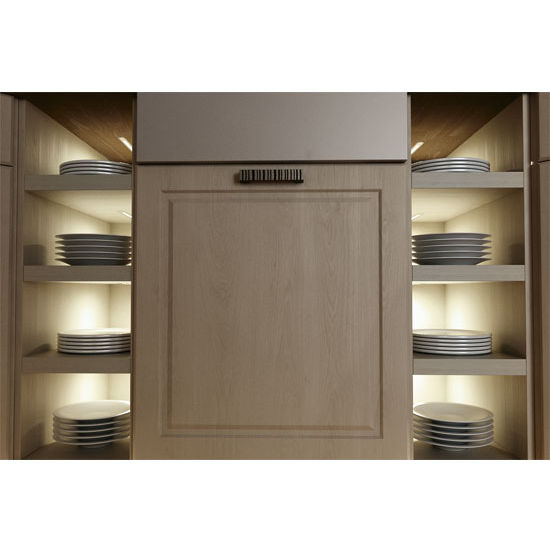 Tresco by Rev-A-Shelf Halemeier Designer Collection 12VDC LED 2W Reach Light