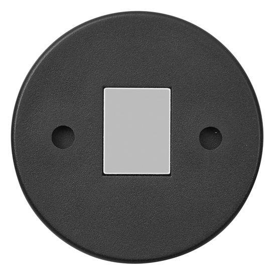 12vdc Freedim Series Wireless Micro Dimmer By Tresco By
