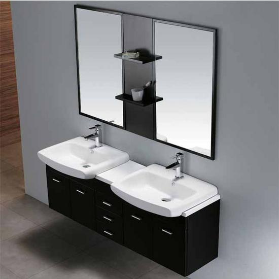 Bathroom Vanities on Sale