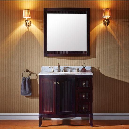 59 bathroom vanity