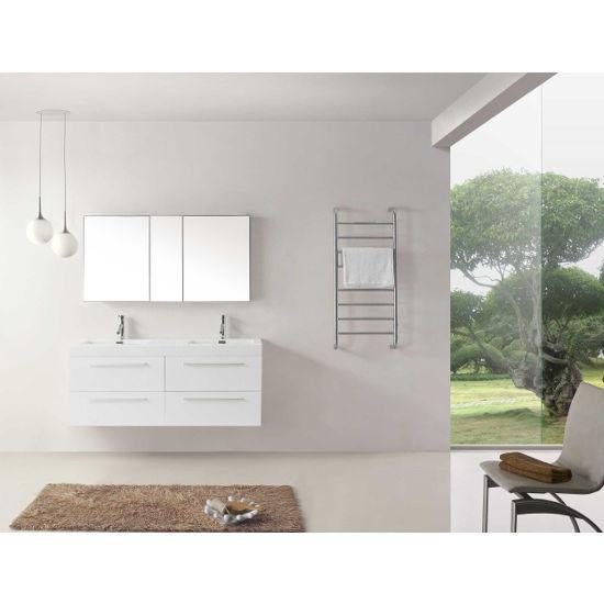 Gloss White Main Image