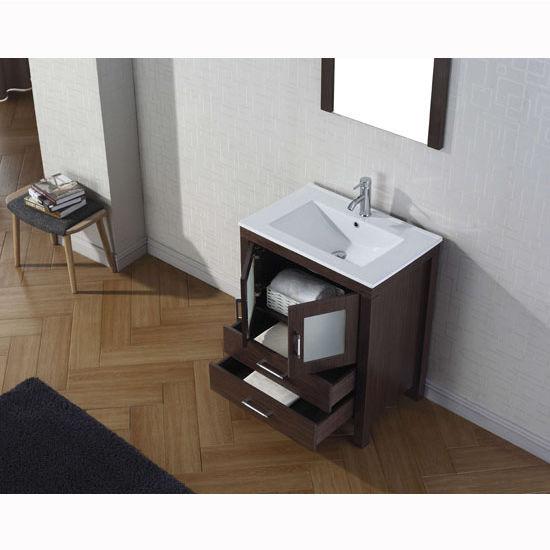 80cede37173 Bathroom Vanities