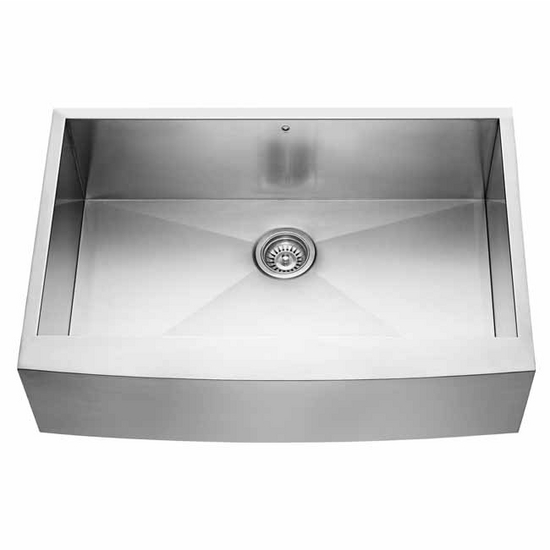 50  Inspired 33 Inch Farmhouse Sink