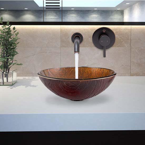 Amazing Spanish Bathroom Furniture Kenya 2  Buy French Furniture Product On