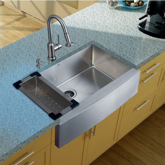 Kitchen Sinks Kitchen Sink Shop for Sinks at Kitchen Acccesories Unlimited