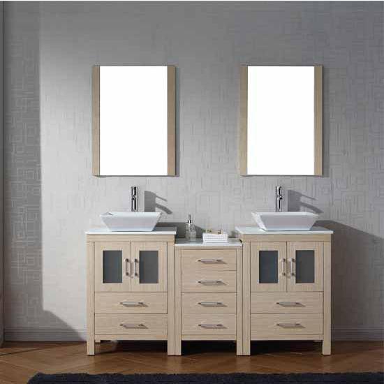 bathroom vanities 66 sinks bathroom vanity