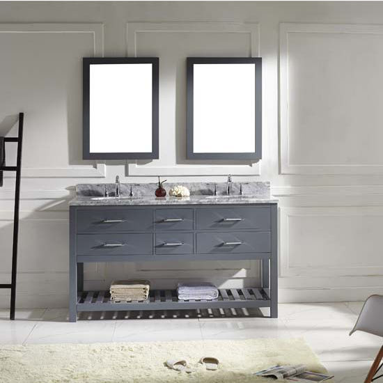 Unfinished Bathroom Vanity With Top