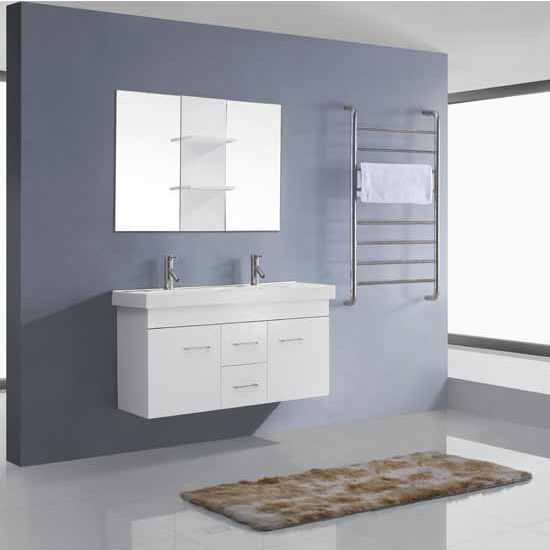 unpainted kitchen cabinets bath vanities opal complete bath vanity set by 3067