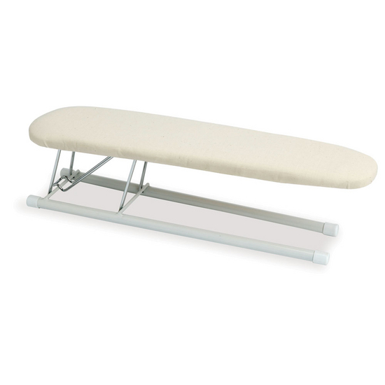 Standard Series Sleeve Ironing Board Wood Top