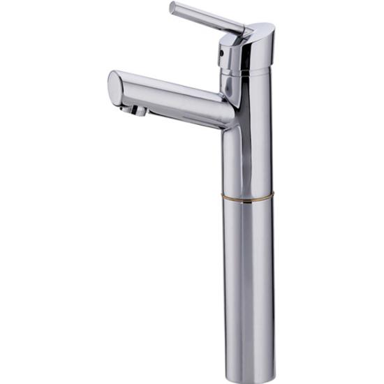 Centurion Lavatory Faucet