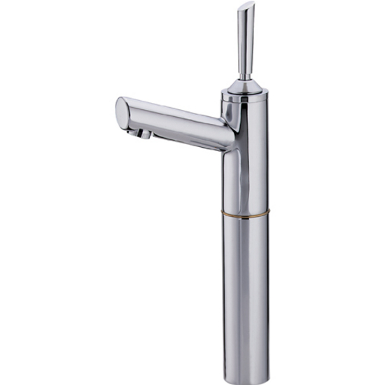 Whitehaus Centurion Bathroom Faucet : WH-3-3345