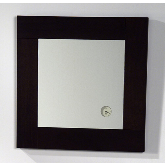 Antonio Miro Collection Square Mirror