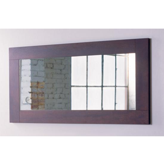 Antonio Miro Bathroom Mirror