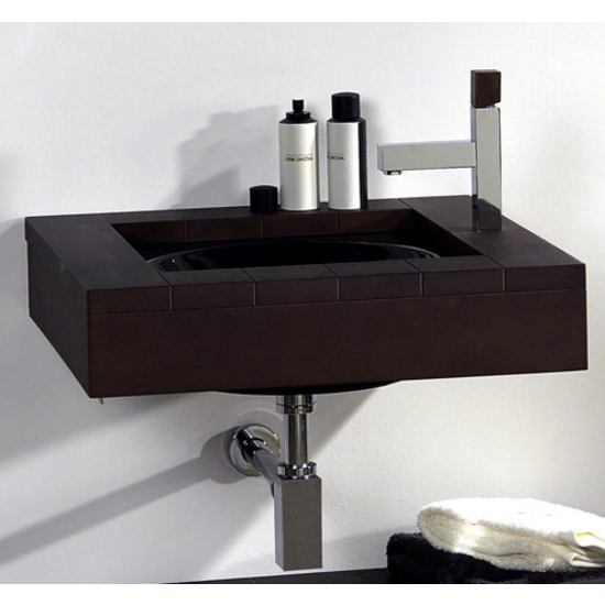 Antonio Miro Collection Wall Mount Sink