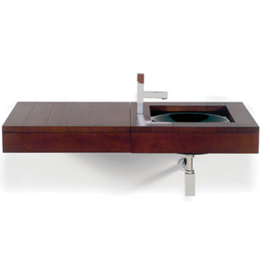 Antonio Miro Collection Wall Mount Countertop