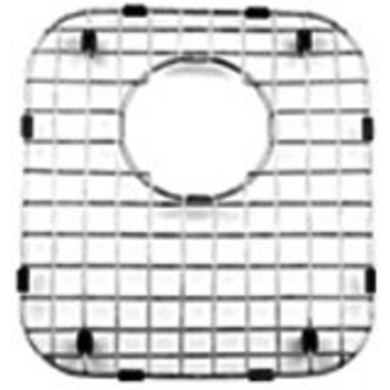 Noah Collection - Stainless Steel Sink Grid - Small