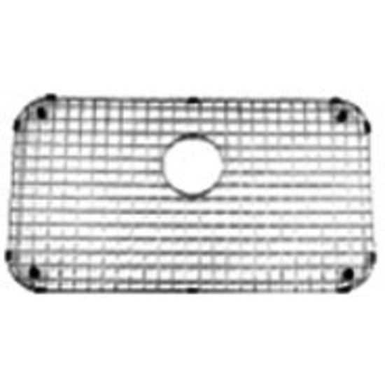 Noah Collection - Stainless Steel Sink Grid - Rectangular