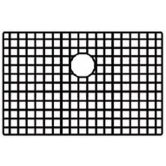 "Noah Collection - Matching Sink Grid, 30"" W x 17"" D, 1 Grid"