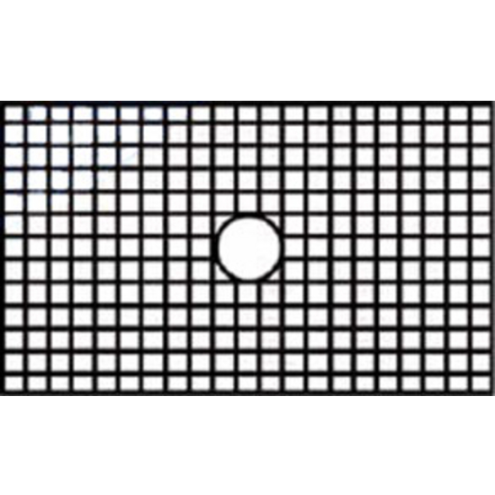 "Noah Collection - Matching Sink Grid, 31"" W x 17 1/2"" D, 1 Grid"