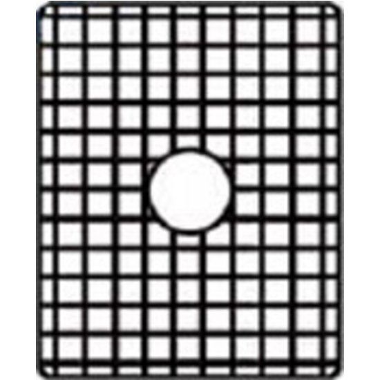 "Noah Collection - Matching Sink Grid, 36"" W x 26 1/4"" D, 1 Grid"